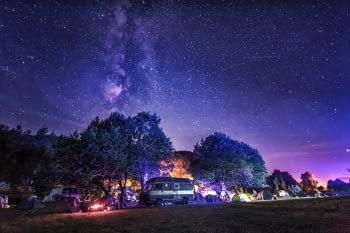 Mystic Mountain Festival 2019 Announced